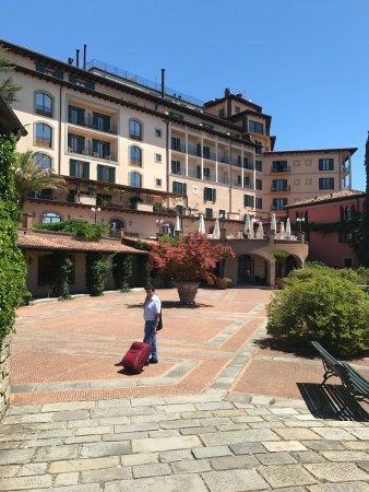 Castelvecchio Pascoli, Italy: photo5.jpg
