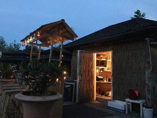 Schmerikon, Suisse : photo4.jpg