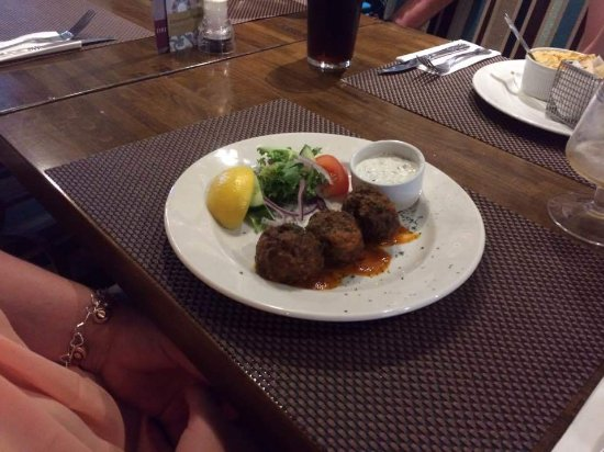 FB IMG 1499412433325 large jpg Picture of MEZE GRILL