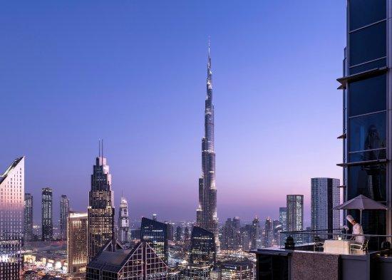The Best Dubai Vacation Packages 2019 - TripAdvisor