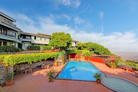 Ramsukh Resorts & Spa