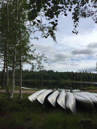 Torsby, Suède : photo7.jpg