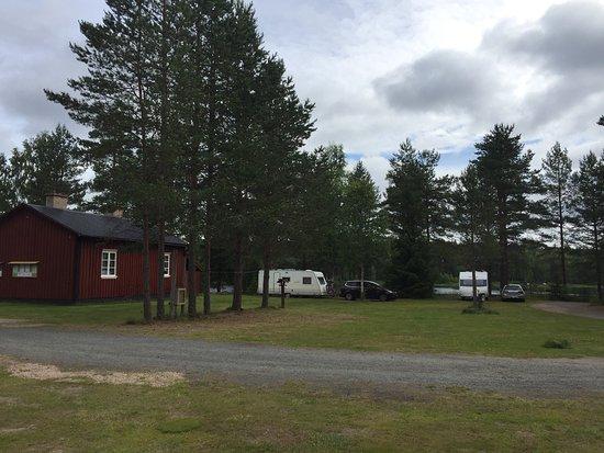 Torsby, Suède : photo9.jpg
