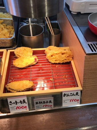 Taketoyo-cho, Japón: 丸亀製麺 武豊店