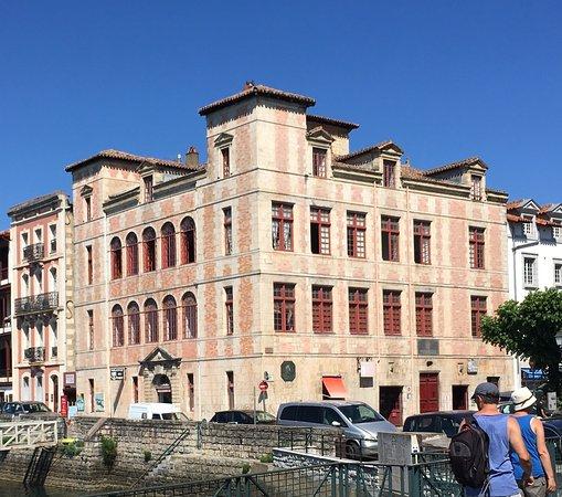 Maison de l'Infante Joanoenia: Maison de I'lnfante Joanoenia