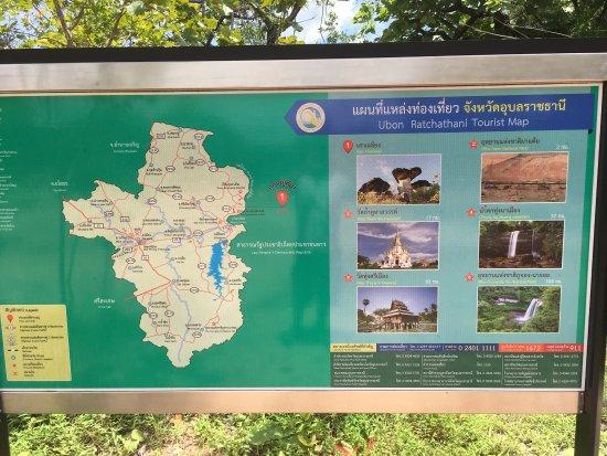 Ubon Ratchathani Province, Thailand: photo9.jpg