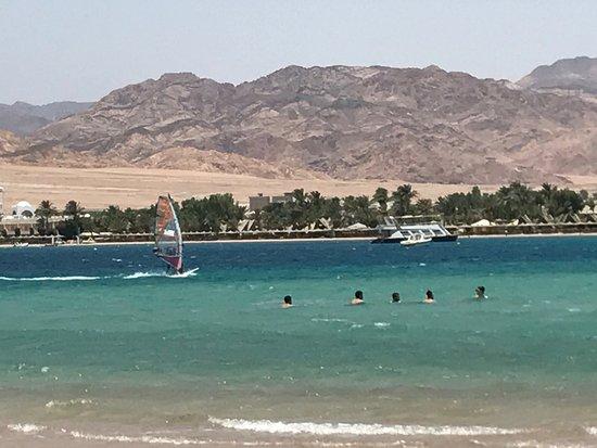 Sheikh Ali Dahab Resort: photo2.jpg