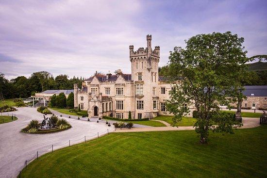 Claddagh Irish Tours