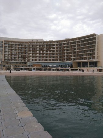 Kempinski Hotel Aqaba Red Sea: IMG-20170303-WA0185_large.jpg
