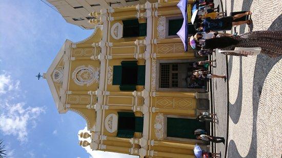 St. Dominic's Church: DSC_0461_large.jpg