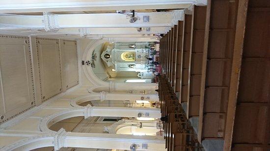 St. Dominic's Church: DSC_0462_large.jpg