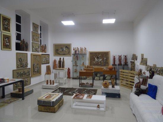 LD Art Studio