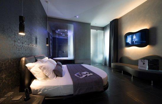 Mia aparthotel milan italie voir les tarifs et avis for Appart hotel 31