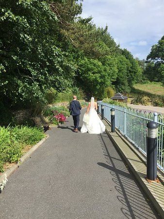 Fernhill House Hotel Wedding Prices