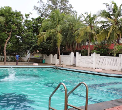 Sea Breeze Hotel (Махабалипурам) - отзывы, фото и ...: https://www.tripadvisor.ru/Hotel_Review-g1162480-d734735-Reviews-Sea_Breeze_Hotel-Mahabalipuram_Kanchipuram_District_Tamil_Nadu.html