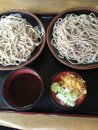 Mori-machi, Giappone: photo0.jpg