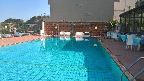 Villa Esperia: photo1.jpg