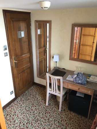 Hotel Croix Blanche : photo0.jpg