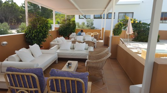 hotel entre pinos updated prices u reviews calo tripadvisor