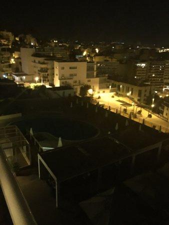 Catalonia Majorica Hotel: photo1.jpg