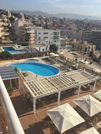 Catalonia Majorica Hotel: photo2.jpg