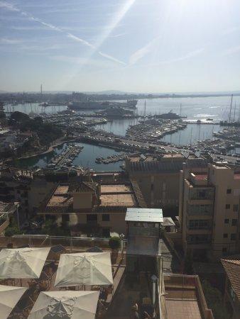 Catalonia Majorica Hotel: photo3.jpg