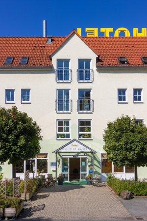 Frankenberg Picture