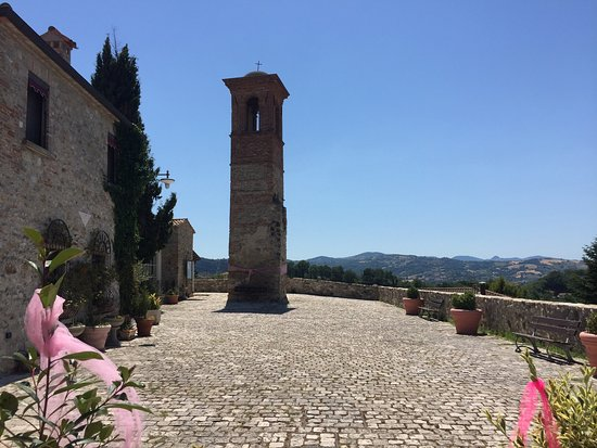 Montescudo, Italia: photo2.jpg
