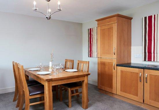 cordia serviced apartments belfast apartment reviews. Black Bedroom Furniture Sets. Home Design Ideas