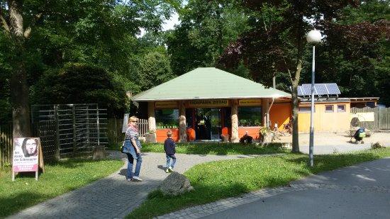 Zittau Restaurants