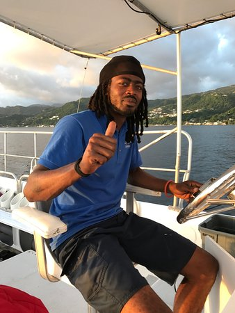 Roseau, Dominica: photo4.jpg