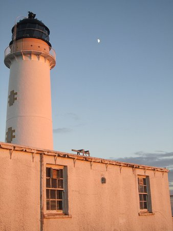 South Lighthouse Bed & Breakfast - B&B Reviews (Fair Isle ...