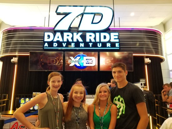 20180121 234002 Large Jpg Picture Of 7d Dark Ride
