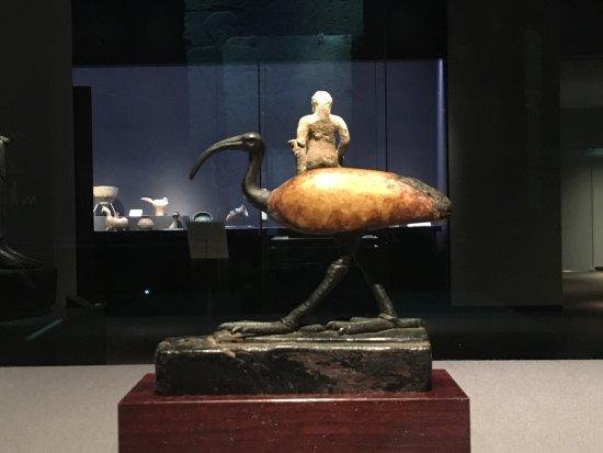Musée national de Tokyo : Tokyo National Museum