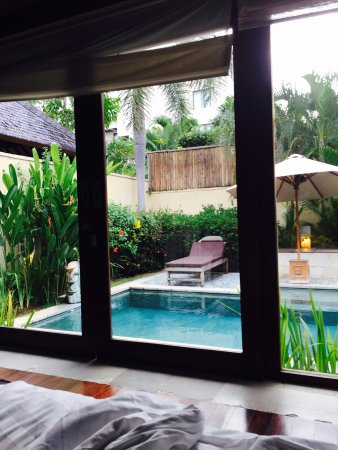 The Sanyas Suite Seminyak: photo0.jpg