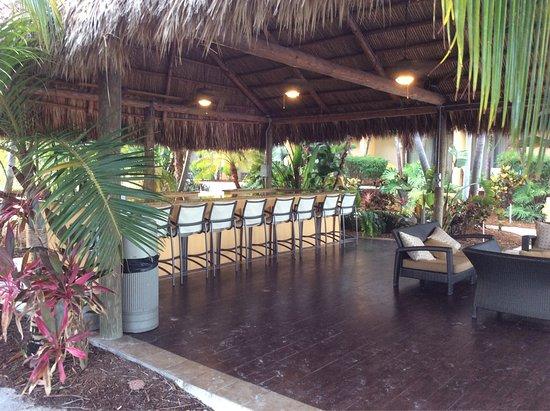 Hampton Inn Key Largo: photo1.jpg