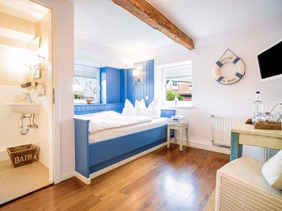 long island house sylt ab 115 1 2 7 bewertungen fotos preisvergleich tripadvisor. Black Bedroom Furniture Sets. Home Design Ideas