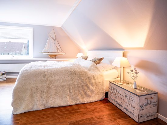 southampton bild von long island house sylt westerland tripadvisor. Black Bedroom Furniture Sets. Home Design Ideas