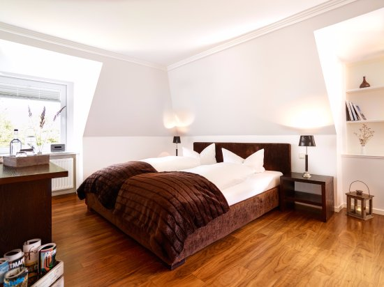 southampton bild von long island house sylt westerland tripadvisor. Black Bedroom Furniture Sets. Home Design Ideas
