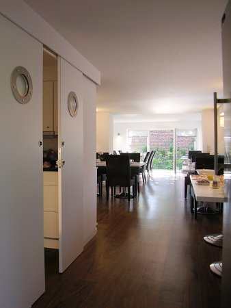 long island house sylt ab chf 187 c h f 2 1 4 bewertungen fotos preisvergleich. Black Bedroom Furniture Sets. Home Design Ideas