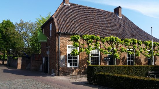 Things To Do in Tourist Information Point Oirschot, Restaurants in Tourist Information Point Oirschot