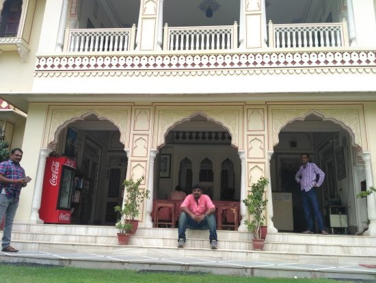 Krishna Palace: IMG_20170702_142732 (1)_large.jpg