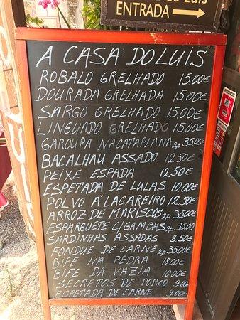Azoia, Portugal: photo0.jpg