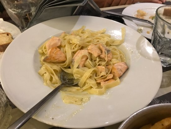 Authentic Cretan Cuisine