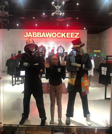 Jabbawockeez: photo1.jpg