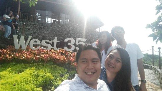 Balamban, Philippines: 20160717_150225_large.jpg