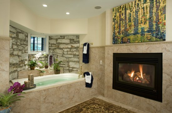 1889 whitegate inn cottage 139 1 6 1 updated 2019 prices rh tripadvisor com