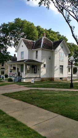 Dixon, IL: IMG_20170707_090658195_HDR_large.jpg