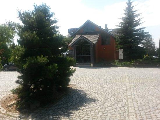Kąty Wrocławskie, Polska: 20170707_143103_large.jpg