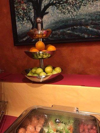 Hotel Caesar Prague: photo2.jpg
